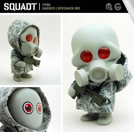 GASSED Specimen 001 Squadt_gassed_multi